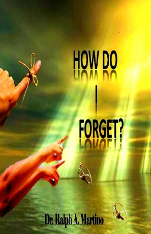 How Do I Forget? Conference March 2012 (4 CD set)